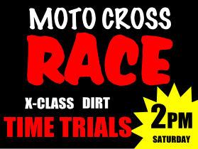 480-3c-event-red-yellow-black-yard-sign-motocross-race.png -|- Last modified: 2013-10-23 20:59:14