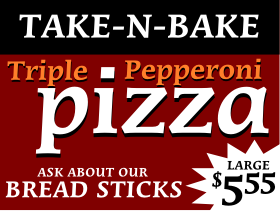 480-5c-food-restaurant-sign-burgandy-orange-black-triple-pepperoni-pizza.png -|- Last modified: 2013-10-23 20:59:16