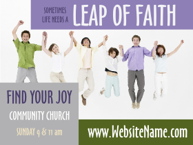 480-5c-church-sign-template-purple-green-gray-white-people-jumping-find-your-joy-leap-of-faith.png -|- Last modified: 2014-03-04 19:43:28