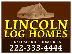 480-5c-contractor-template-brown-yellow-lincoln-log-homes.png -|- Last modified: 2014-01-17 19:03:24