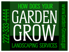 480-5c-contractor-template-green-white-black-how-garden-grow-landscape.png -|- Last modified: 2014-03-04 19:43:26
