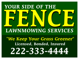 480-5c-contractor-template-green-yellow-black-fence-lawnmowing.png -|- Last modified: 2013-10-23 21:52:56