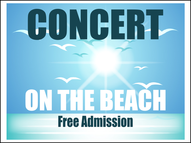 480-5c-event-blue-teal-white-yard-sign-concert-beach.png -|- Last modified: 2013-10-23 21:53:02