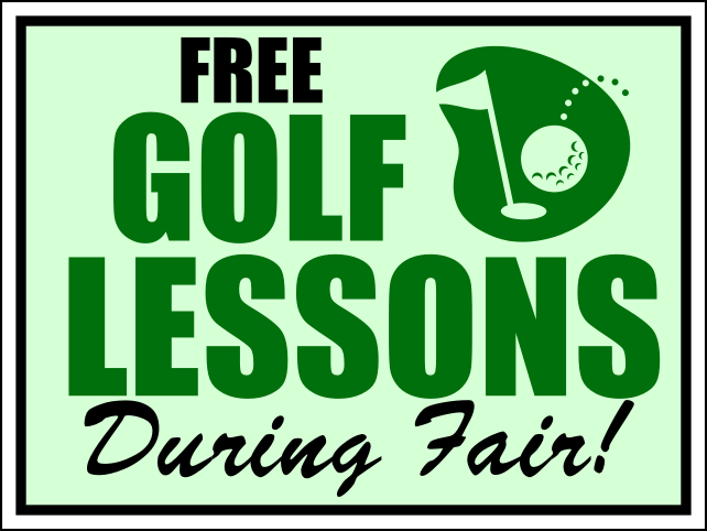 480-5c-event-green-black-yard-sign-free-fair-golf-lessons.png -|- Last modified: 2013-10-23 21:53:06