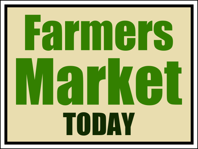480-5c-event-green-yellow-black-yard-sign-farmers-market.png -|- Last modified: 2013-10-23 21:03:32