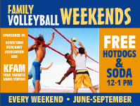 480-5c-event-yellow-orange-blue-photo-sign-volley-ball-family-weekend.png -|- Last modified: 2013-10-23 21:53:10