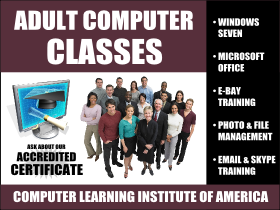 480-5c-professional-sign-template-burgandy-black-photo-professional-magnet-sign-computer-classes.png -|- Last modified: 2013-10-23 21:53:34