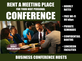 480-5c-professional-sign-template-burgandy-green-black-photo-business-conference.png -|- Last modified: 2013-10-23 21:53:36