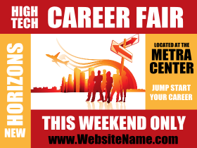 480-5c-professional-sign-template-red-orange-black-photo-professional-magnet-sign-template-high teck-career-fair.png -|- Last modified: 2013-10-23 21:53:40