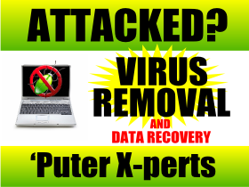 480-5c-professional-sign-template-yellow-red-black-computer-virus-repair.png -|- Last modified: 2013-10-23 21:53:44