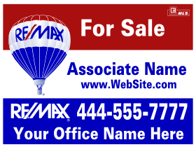 480-5c-real-estate-red-blue-yard-sign-template-remax-logo-for-sale.png -|- Last modified: 2014-03-04 19:42:58