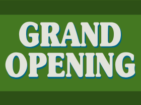 480-5c-retail-sign-template-green-blue-grand-opening.png -|- Last modified: 2014-03-04 19:42:56