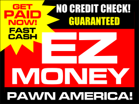 480-5c-retail-sign-template-yellow-red-black-ez-money-pawn.png -|- Last modified: 2014-03-04 19:42:51